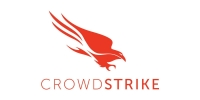 CrowdStrike UK Ltd.