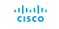 Cisco Systems Sweden AB