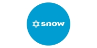 Snow Software Benelux
