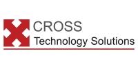 Cross Technology Solutions