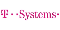 T-Systems Nordic