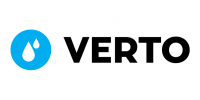 Vercon Oy - Verto