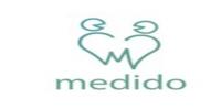 Medido ( Innospense BV)