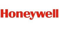 Honeywell Safety & Productivity Turkey
