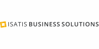 Isatis Business Solutions