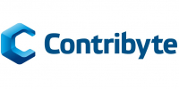 Contribyte Oy