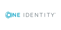 One Identity Ltd.