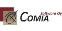 Comia Software Oy