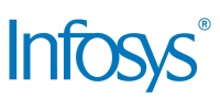 Infosys Limited Sweden