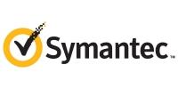 Symantec Sweden