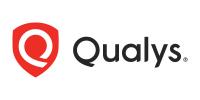 Qualys Technologies