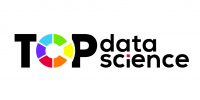Top Data Science Oy