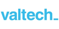 Valtech NL  (was voorheen Efocus, Strategy & Webdesign B.V.)