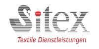 Sitex Textile Dienstleistungen GmbH
