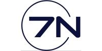 7N Finland