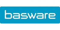 Basware GmbH