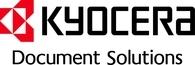 KYOCERA Document Solutions Deutschland GmbH