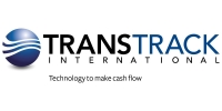 Transtrack International BV