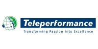 Teleperformance AS