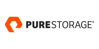 Pure Storage (DACH, Central Europe)