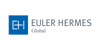 Euler Hermes Switzerland