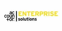 Accountor Enterprise Solutions