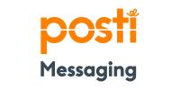Posti Messaging AB