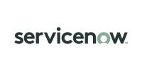 ServiceNow Sweden AB