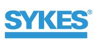 SYKES Sweden