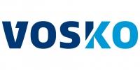 Vosko Networking B.V.