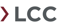 LCC Consulting AG