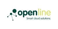 Open Line B.V.