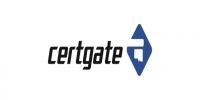 certgate GmbH