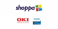 Shoppa | Philips | OKI