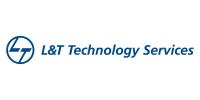 L&T Technology Services