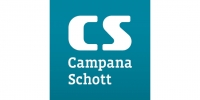 Campana & Schott Business Services GmbH