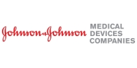 Johnson & Johnson Medical B.V.