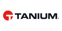 Tanium Germany (CE)