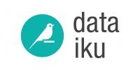 Dataiku (DACH/NORDICS)