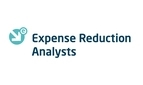 Expense Reduction Analysts Finland