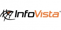 Ipanema Technologies now part of InfoVista