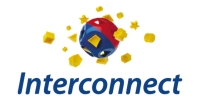 Interconnect Services.