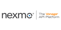 Nexmo, the Vonage API Platform
