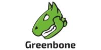 Greenbone Networks GmbH
