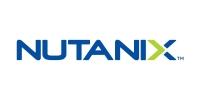 Nutanix (Benelux/Nordics/Baltics)