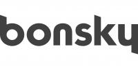 Bonsky Digital Oy