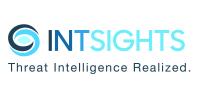 IntSights Cyber Intelligence