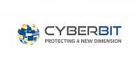 Cyberbit Global HQ