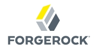 ForgeRock UK Ltd