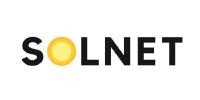 Solnet Group